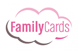 family cards geboortekaartjes