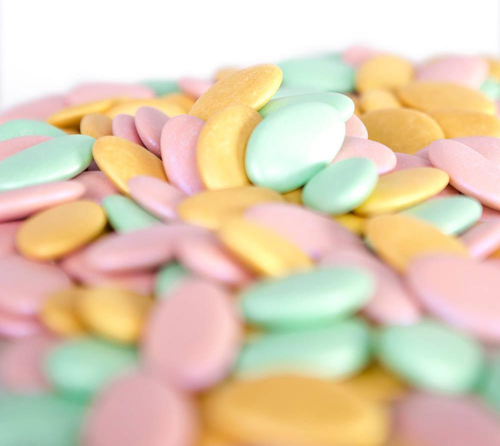 suikerbonen alternatieven
